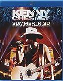 Kenny Chesney Summer