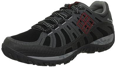 Men's Peakfreak Enduro Outdry Hiking Boot