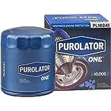 PurolatorONE Advanced Engine Protection Spin On Oil Filter