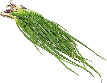 Fresh Onion Spring Fresh, 100g Pack