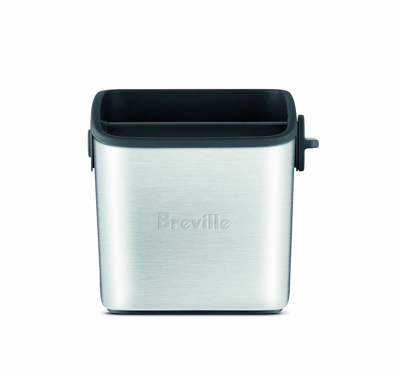 Breville BREBES001XL Mini Espresso Knock Box HWI/Breville USA