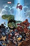 Avengers : La séparation Ed 20 ans