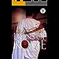 Praetorian: Lions of Rome