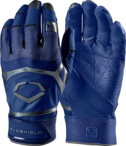 Evoshield Youth XGT Batting Gloves