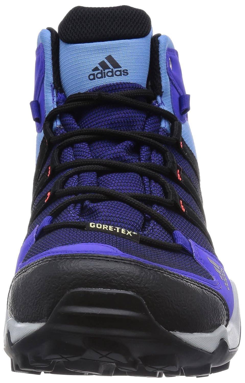 Adidas AX 2.0 Mid GTX ab 99,00 ? | Preisvergleich bei