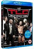WWE: TLC - Tables, Ladders & Chairs 2013 [Blu-ray]