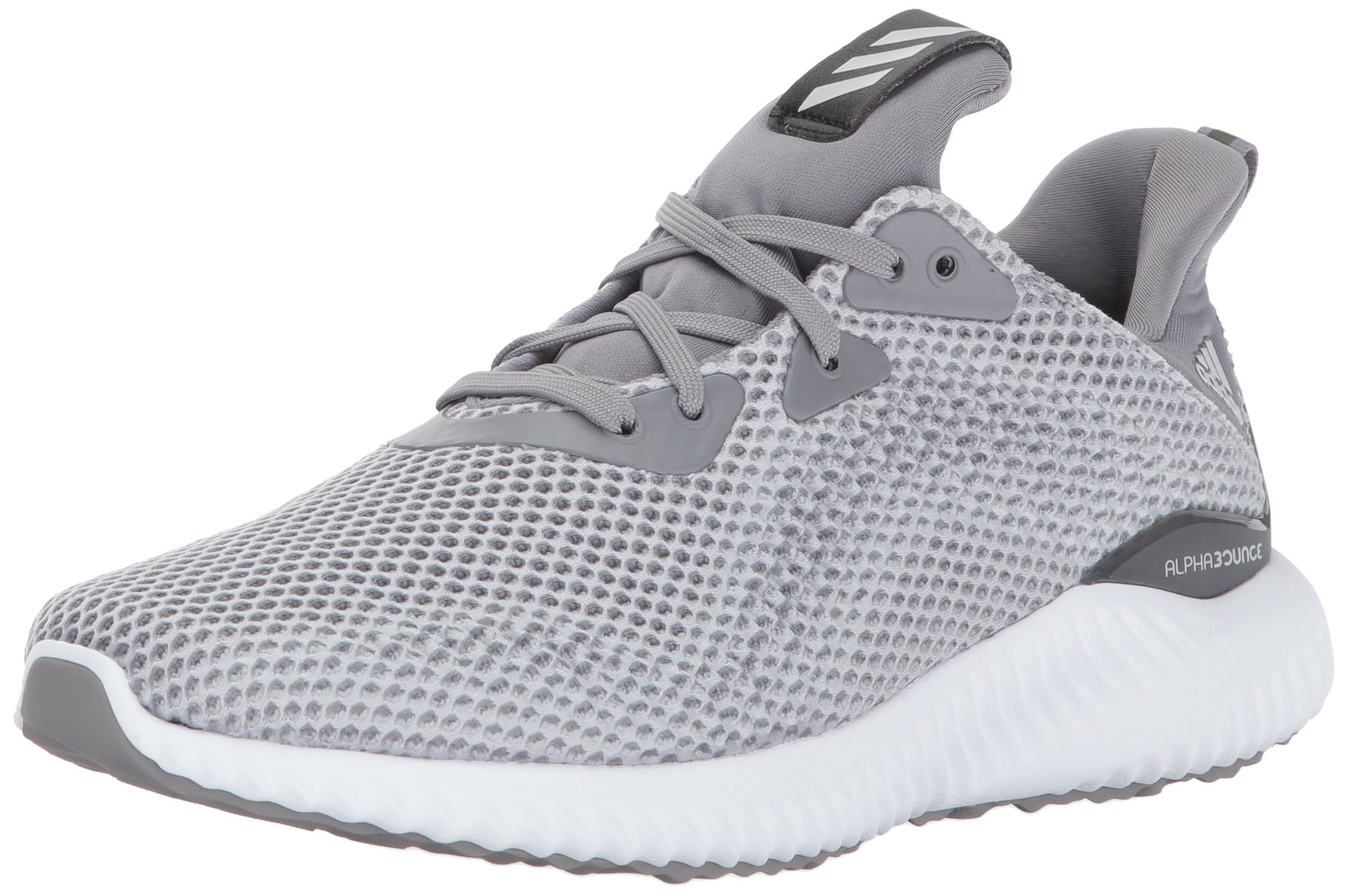 bf6ca7951 Galleon - Adidas Women s Alphabounce 1 W Running Shoe
