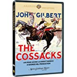 Cossacks (DVD-R)