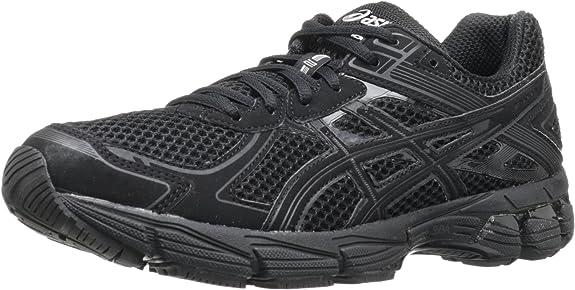 dos traje Kilómetros  Amazon.com   ASICS Women's GT 1000 2 Running Shoe   Road Running