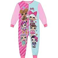 L.O.L. Surprise! Pijama Entera para Niñas