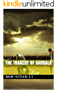 The Tragedy of Karbala' (English Edition)