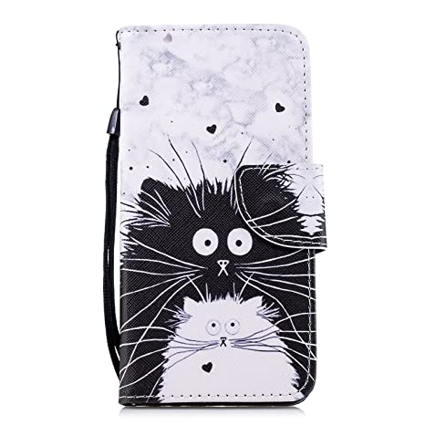 coque huawei mate 10 chat