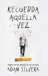 Amazon.com: ¿Y si fuéramos nosotros? (Puck) (Spanish Edition ...