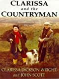 Clarissa and the Countryman