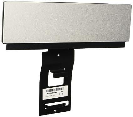 Amazon com: Cisco CTS-SX20-QS-WMK= Wall-mountable Mounting