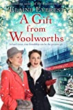 A Gift from Woolworths: Book 4
