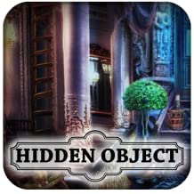 Ancient Aspect: Hidden Objects Free Game
