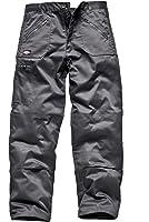 Dickies Redhawk Action Work Trousers WD814