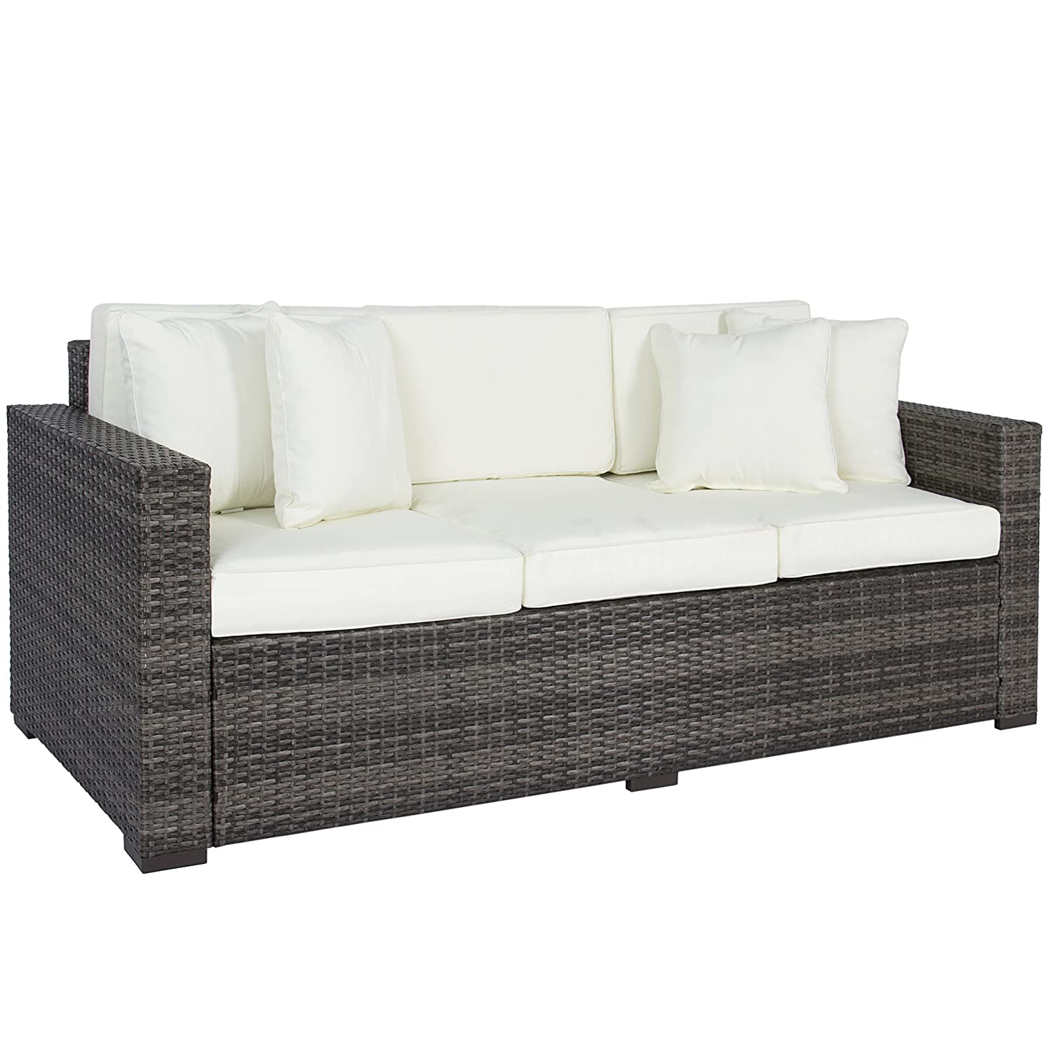 for lounge chairs outside slings cushions rattan patio pads sectional ideas pad sofas furniture full large set home couch at chair nz sale oversized melbourne sunbrella replacement wicker snazzy sets outdoor seat bench hampton bay depot size porch inexpensive indoor ham sofa of