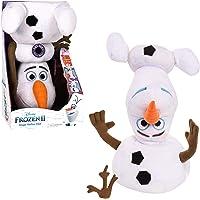 JP Frozen JPL32755 Frozen 2 Shape Shifter Olaf