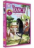 Le Ranch - 10 - Une chuchoteuse de choc