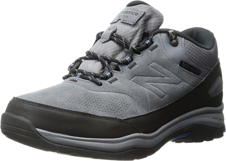 New Balance Men's 779v1 Neutral