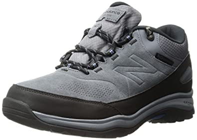 New Balance Men s 779v1 Neutral Cushioning Trail Walking Shoe