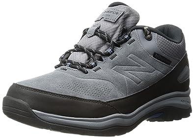 New Balance Mw779v1 Zapatos Para Caminar De Los Hombres - Qpd5w5x