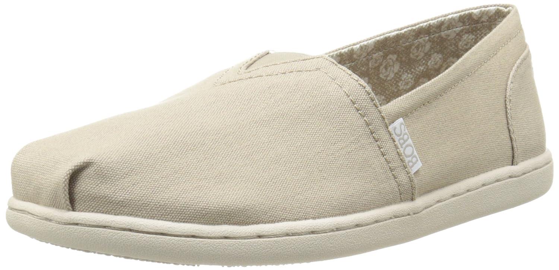 Bobs Aus Skechers Kuuml;hlung Luxus Schuh  355 EU|Natur