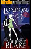 London Lady