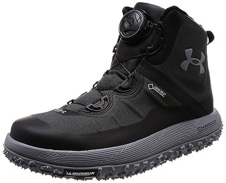 ca832759007 switzerland under armour mens boots ua fat tire gtx boot a2727 6411b
