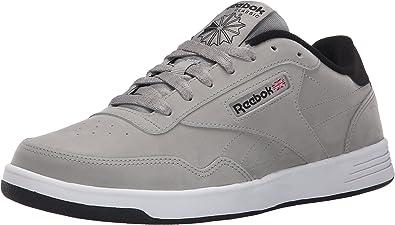 Club MEMT Buck Classic Sneaker