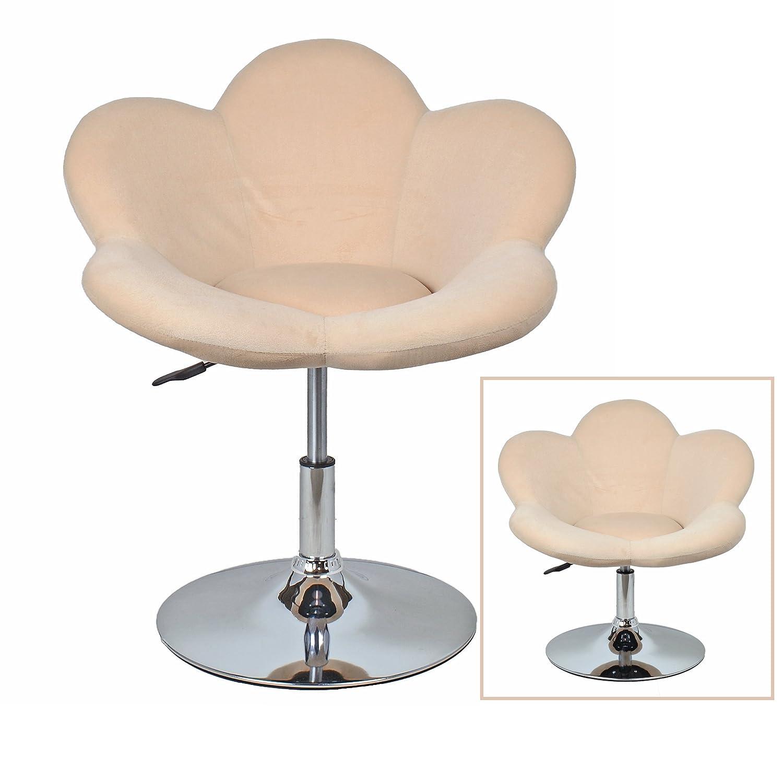 1x tabouret fauteuil siège assise chaise longue \