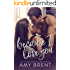 Because I Love You: A Brother's Best Friend Secret Baby Romance