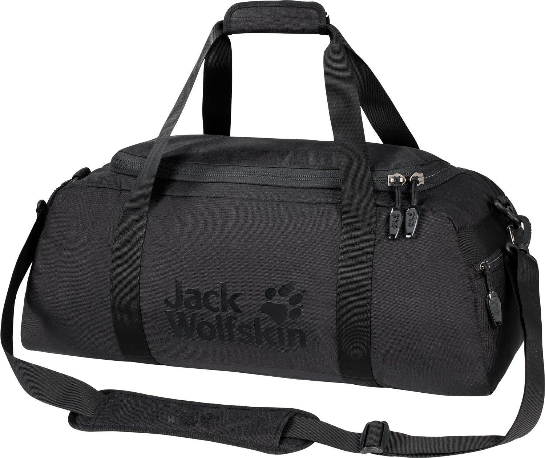 jack wolfskin reisegepäck