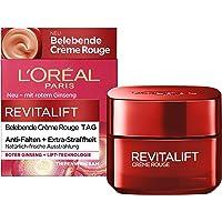 l'Oréal Paris Revitalift Crème Rouge Gezichtscrème, 50 ml