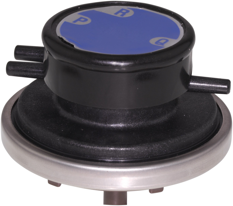 Wells EVM71 EGR Vacuum Modulator