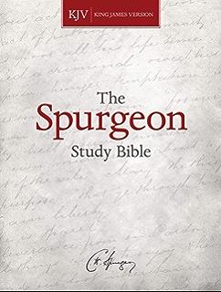 Harpercollins Study Bible Pdf