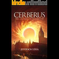 Cerberus: A Ascensão da Trindade
