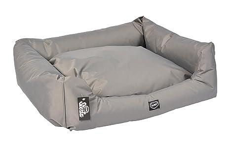DUVO + 1390112 Cama Durable/Confortable para Perro