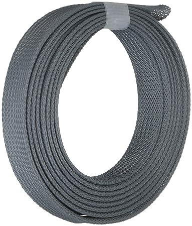 amazon com keep it clean 13917 wire loom 1\