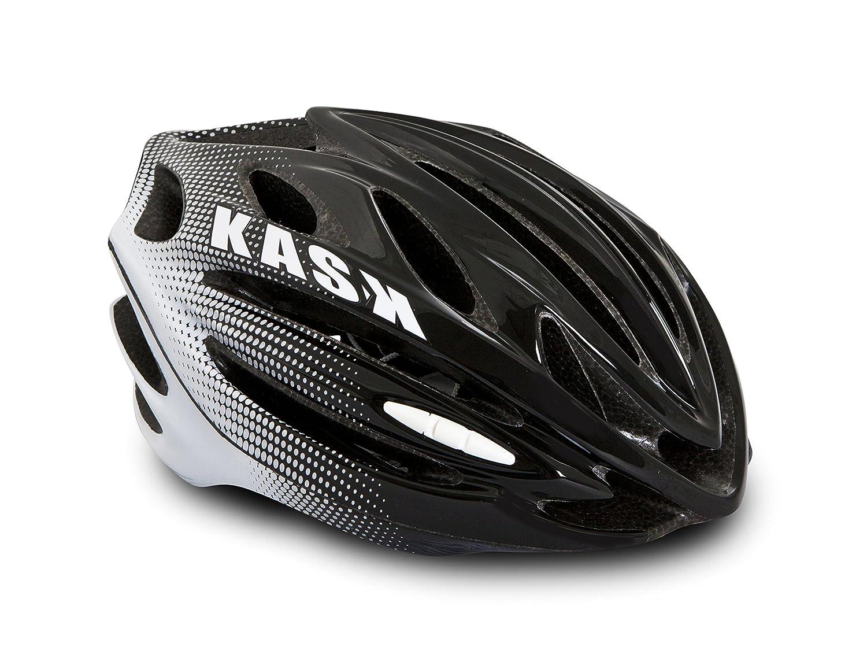 Kask CPSC 50 Helmet
