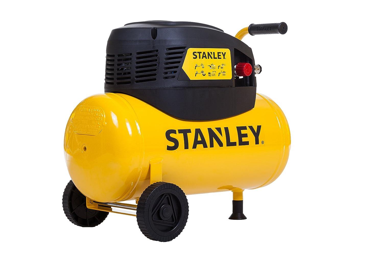 Stanley DN55//8//5 Compresseur