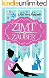 Zimtzauber (Roman) (German Edition)