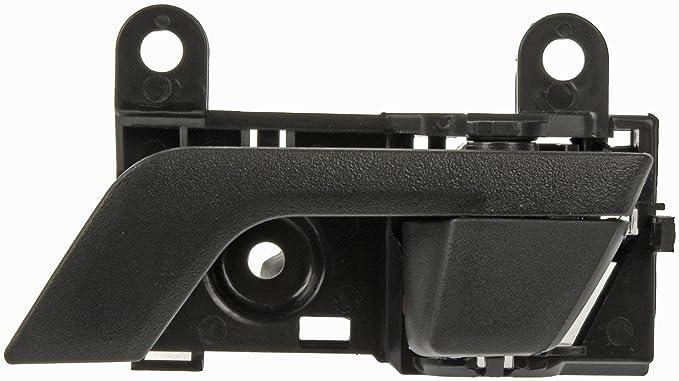 Dorman 81267 Front//Rear Driver Side Interior Door Handle