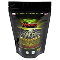Xtreme Gardening RT2203 RTI 2203 Mykos Wettable Powder, 2.2-Pound, 2.2 lb