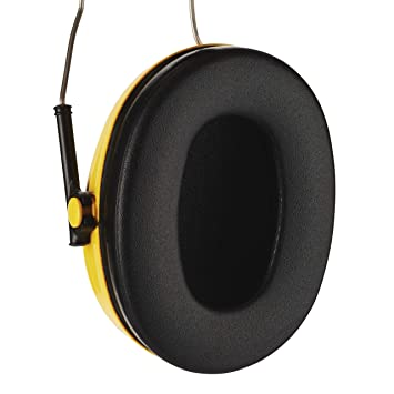 3M H510AC Peltor Optime, Protectores auditivos de hasta 98 dB ...