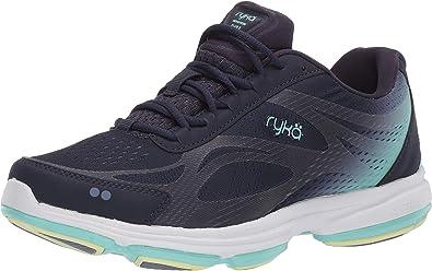 Ryka womens Devotion Plus 2 Sneaker