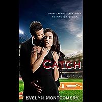 Catch (English Edition)