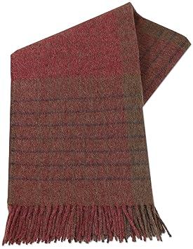 ALPaCAFAB-couverture plaid couvre-lit plaid en laine d alpaga-tumitube aee7a67a83a